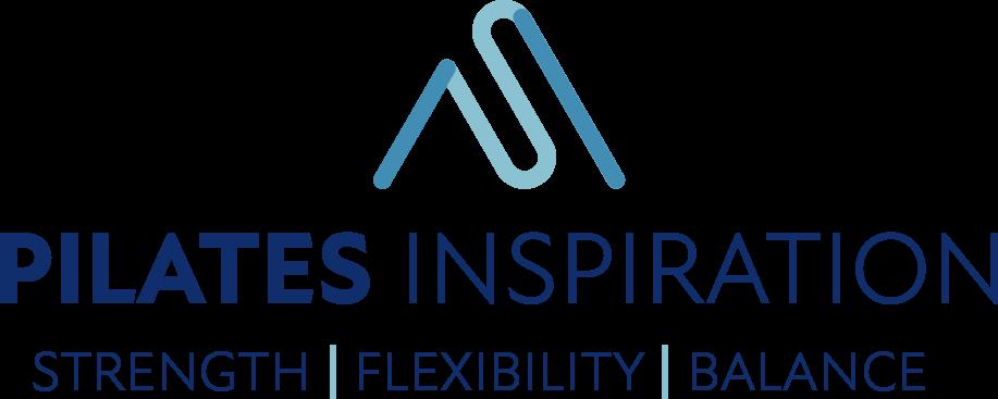 Pilates Inspiration logo